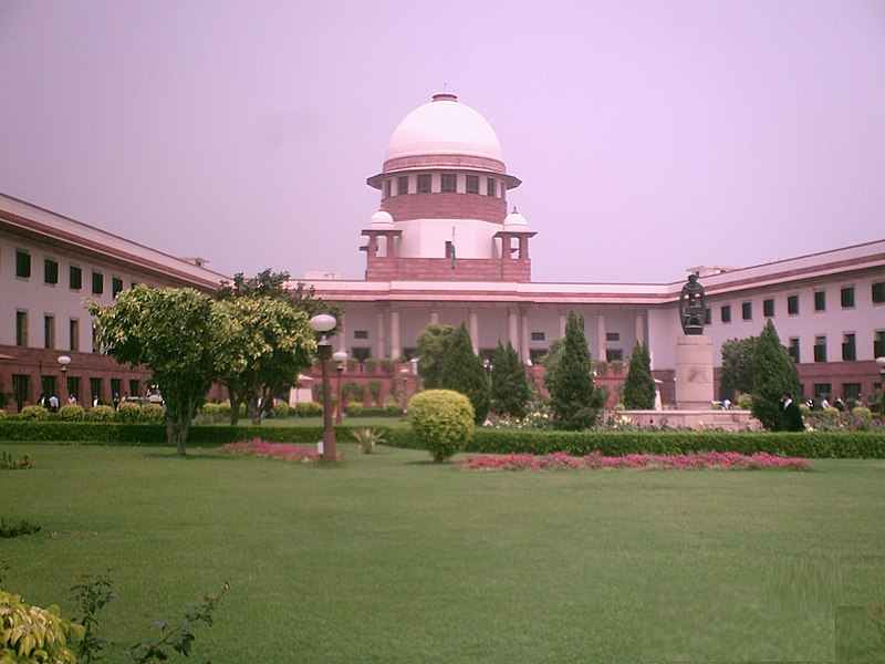 800px supreme court of india   200705
