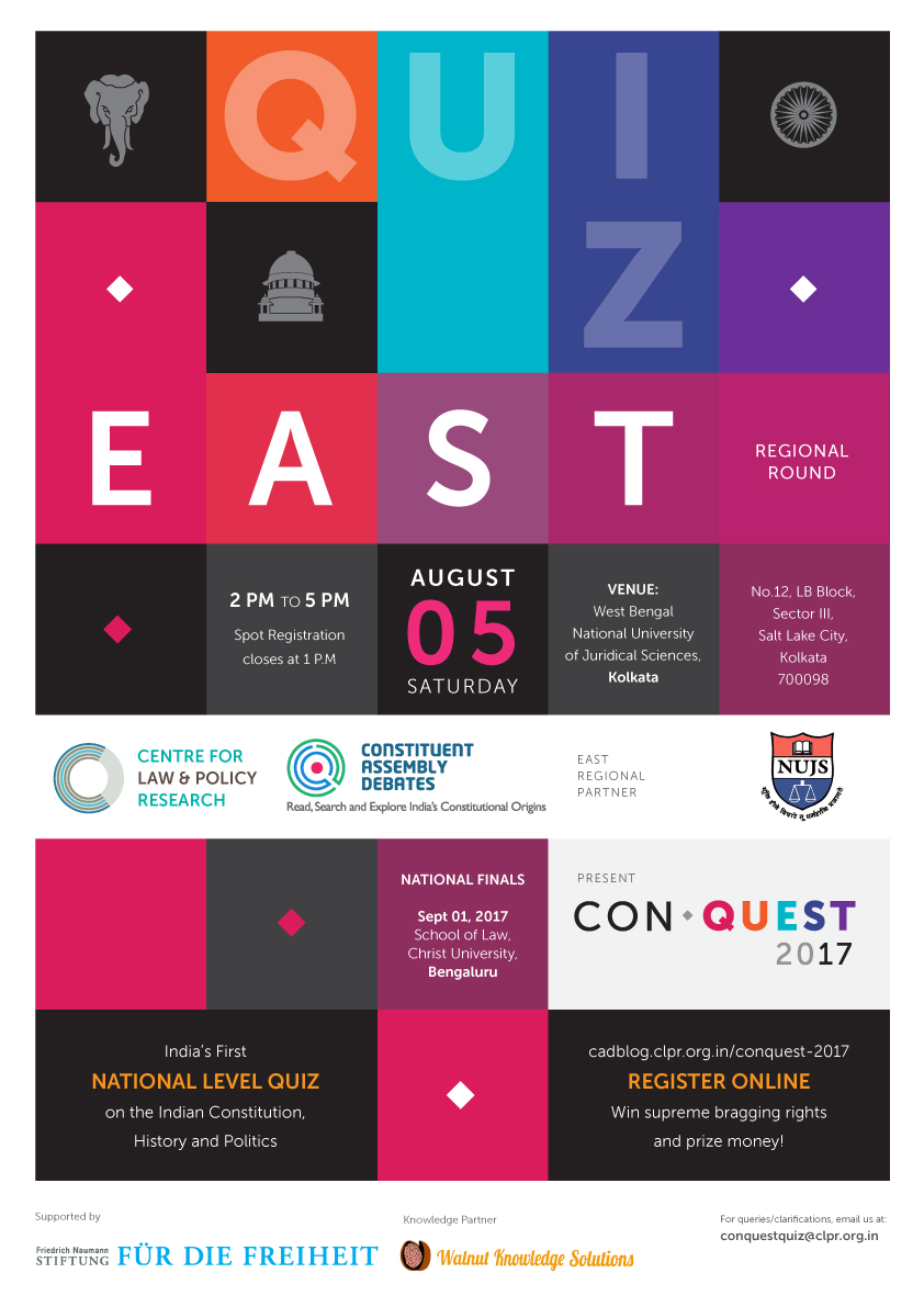 Cq digitalposter east  1