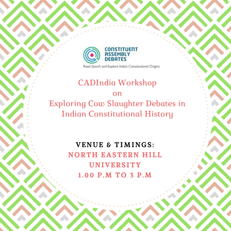 Cadindiaworkshop  1